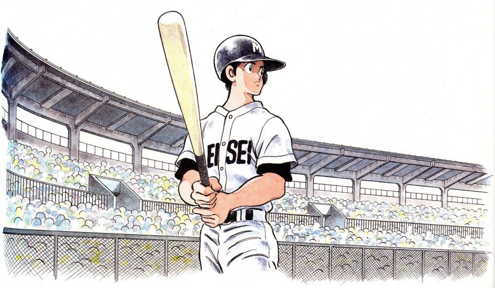 incontri giocatori di baseball citazioni