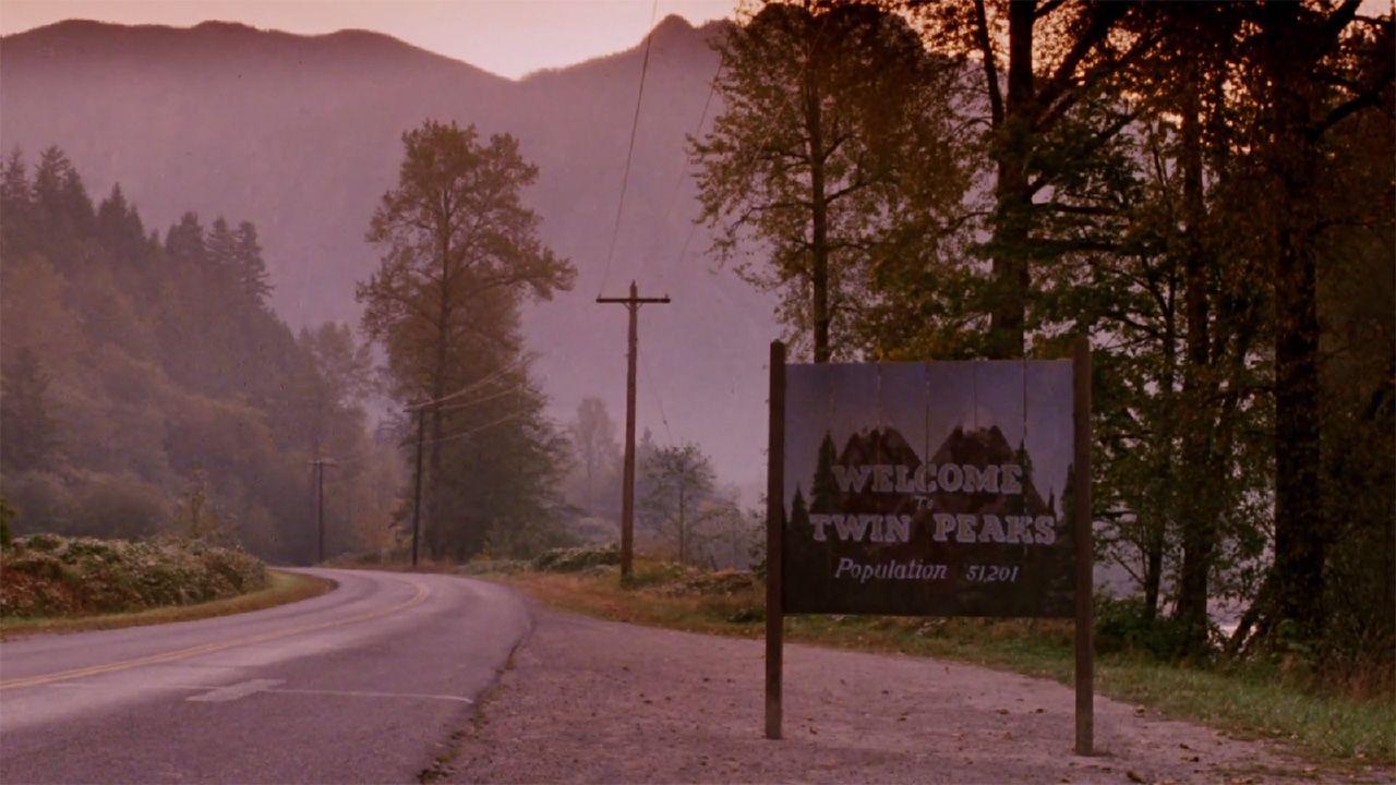 Twin Peaks, la colonna sonora di Badalamenti arriva in vinile