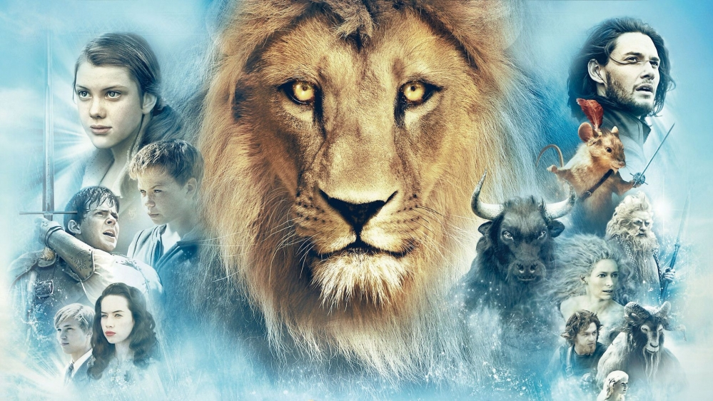 what-s-the-latest-with-the-long-awaited-fourth-film-in-the-chronicles-of-narnia-series-1010729
