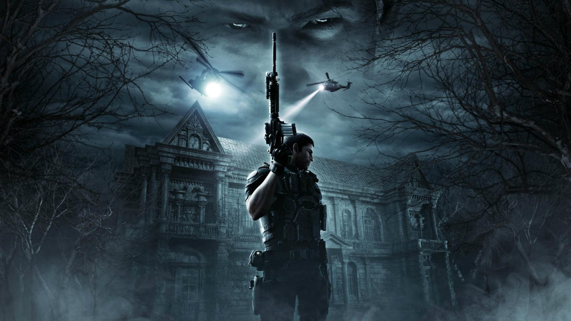 Un trailer per il nuovo film di Resident Evil in CG