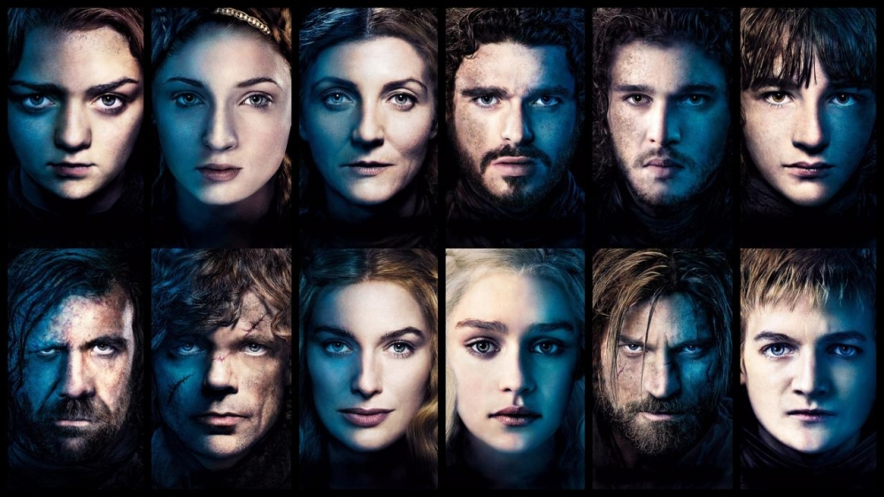3051694-game-of-thrones-characters_091710