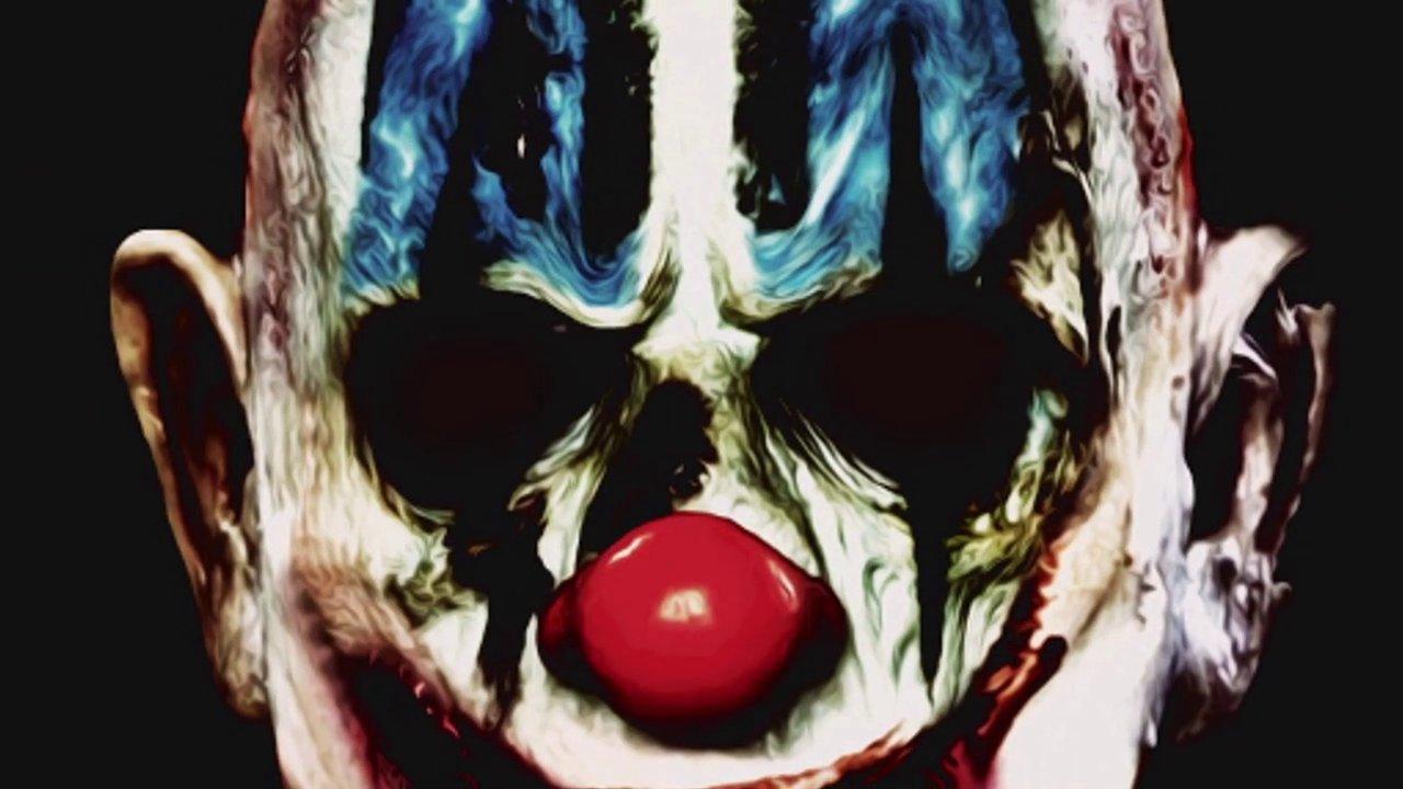 31, il nuovo film di Rob Zombie
