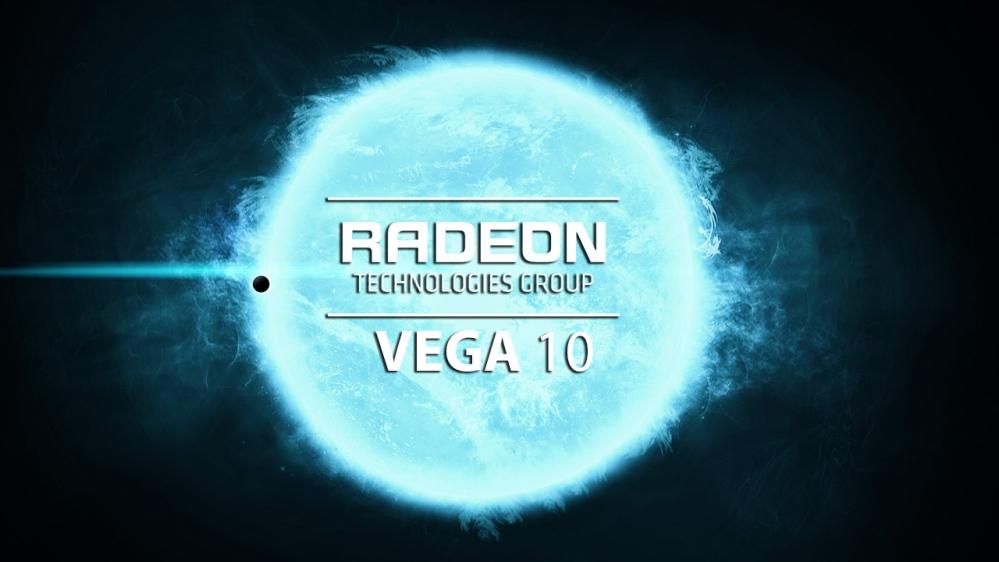 amd vega10