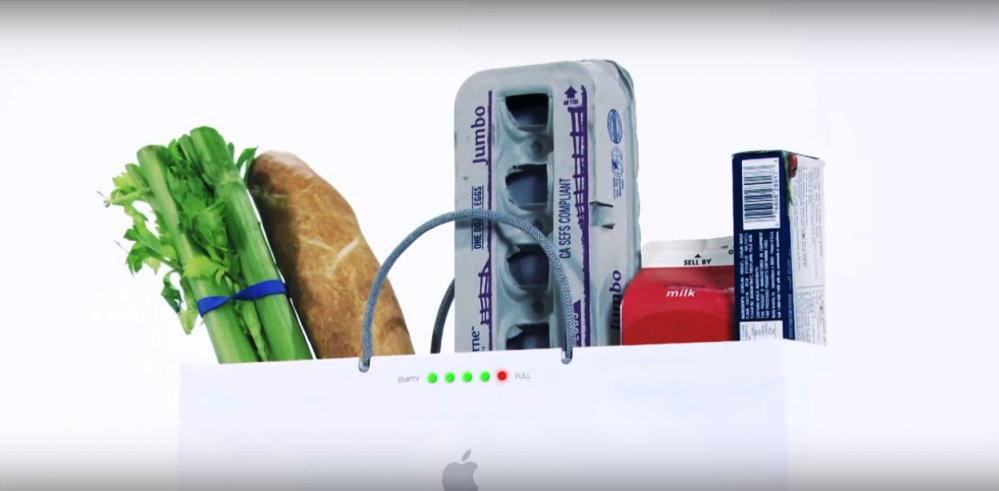 apple-air-bag