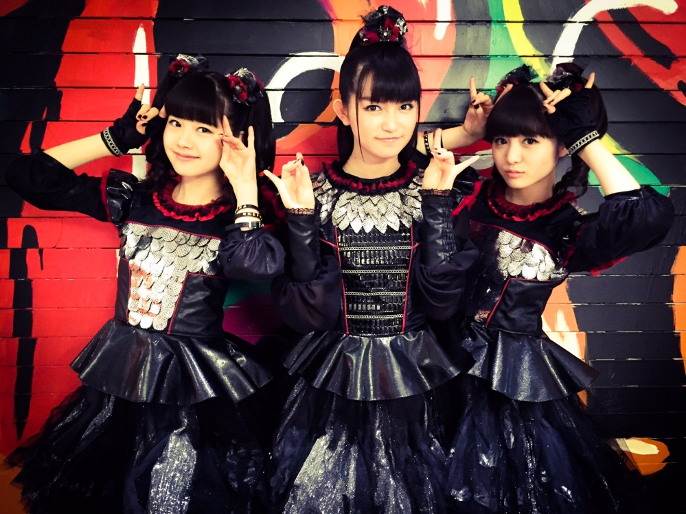 babymetal-wallpapers-hd
