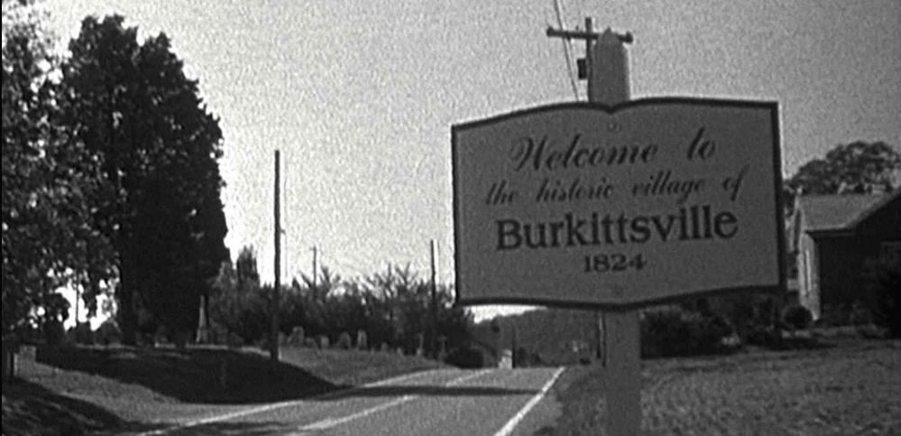 blair-witch-burkitsville-sign2