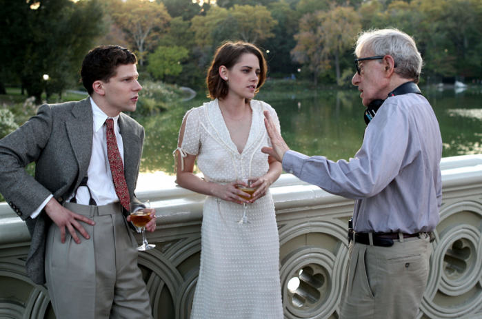 cafe-society-woody-allen