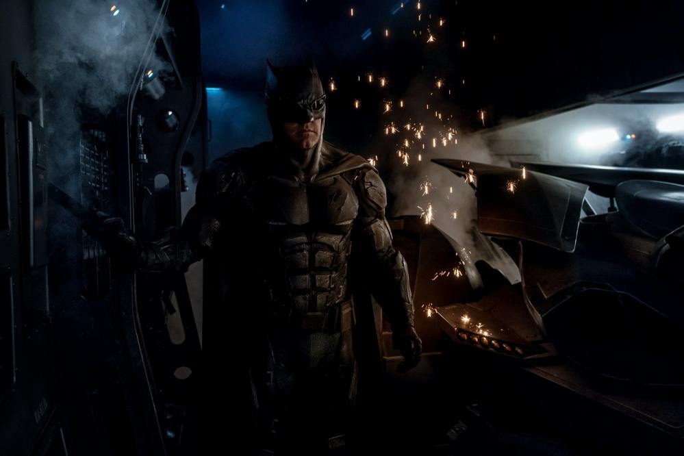batmanjusticeleague