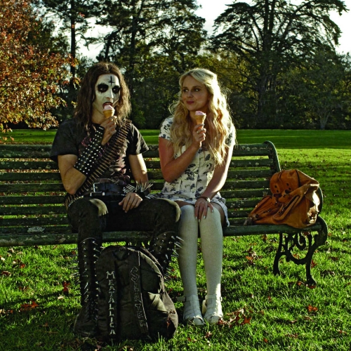 deathgasm_key-still-0-2000-0-1125-crop