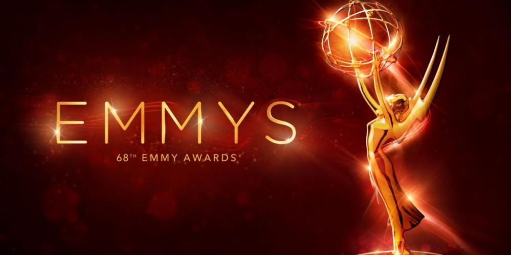 emmy-awards-68th