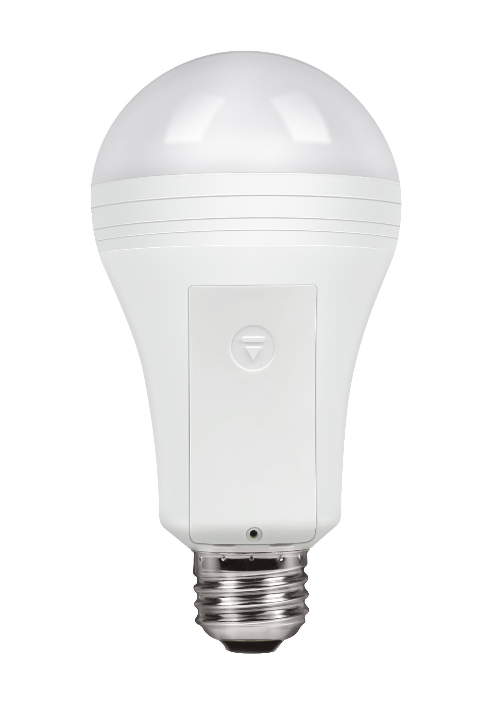 sengled everbright le lampadine led diventano smart leganerd