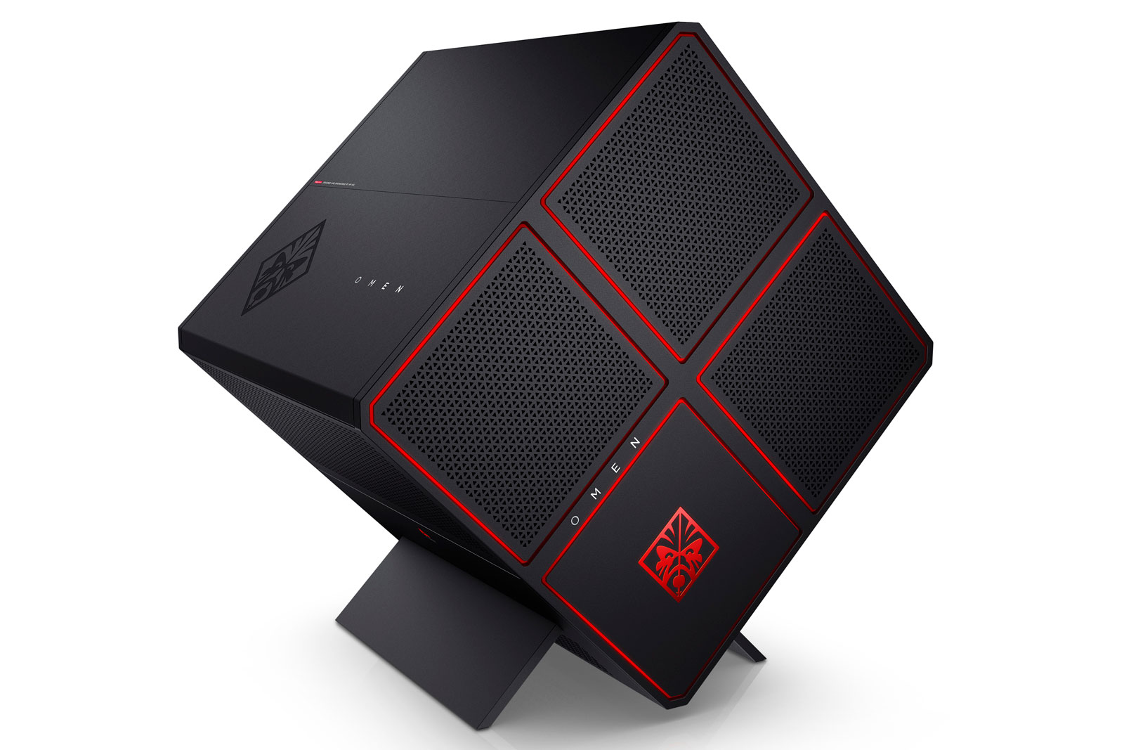 HP-Omen-X-desktop-cubico_1