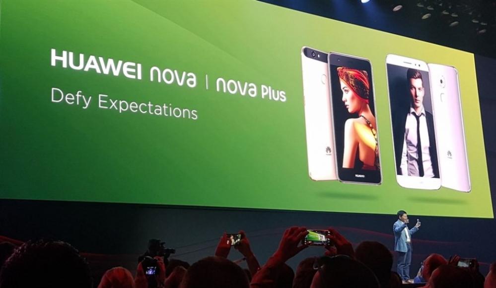 Huawei-Nova-Plus_980x571
