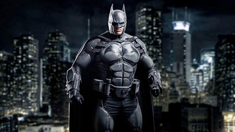 julian-checkley-most-gadgets-on-a-batman-suit-main_tcm25-440975
