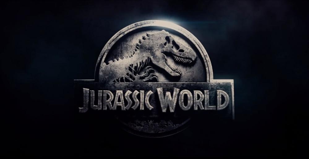 jurassic-world-trailer-still-72
