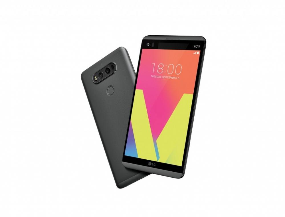 LG-V20-Unveiled-1-1024x780