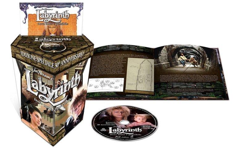 labyrinth-bluray-91omg4gh6zl-_sl1500_