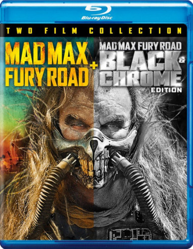 mad-max-fury-road-black-chrome-388x500