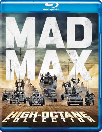 mad-max-fury-road-high-octane-collection-387x500