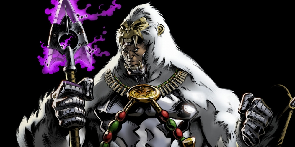 mbaku-blackpanther