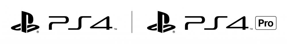 png_ps4_neo_logo_pos_rgb_1473280833