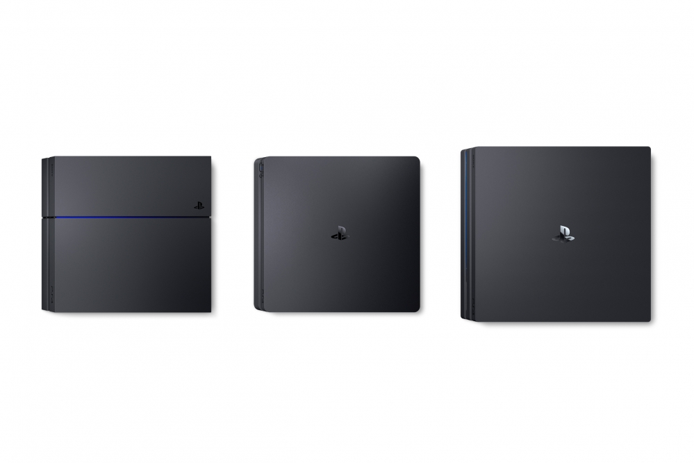 playstation4_g_03_1473280973