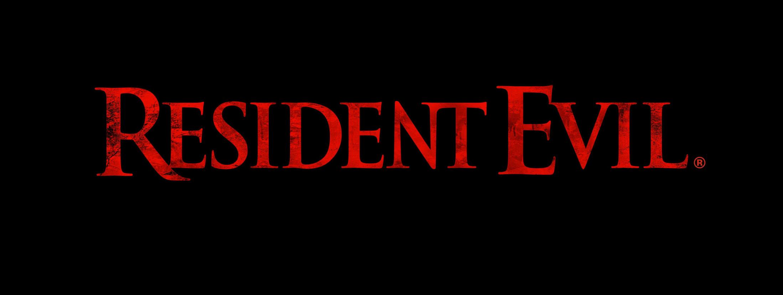 Resident Evil: la serie tv di Netflix è davvero in sviluppo?