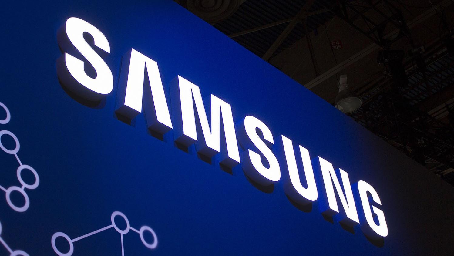 Samsung produrrà i primi OLED a 90Hz per notebook