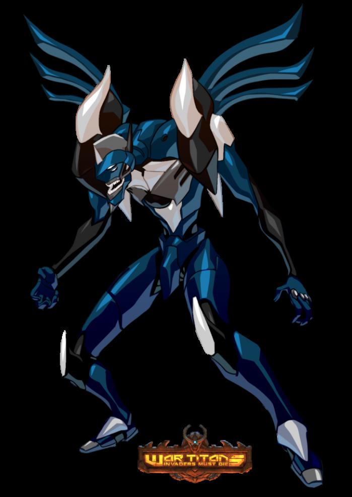 Seraphim-726x1024