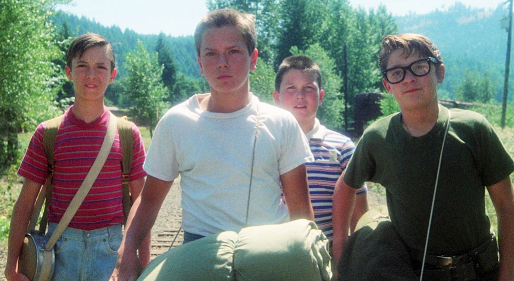 stand by me anni '80