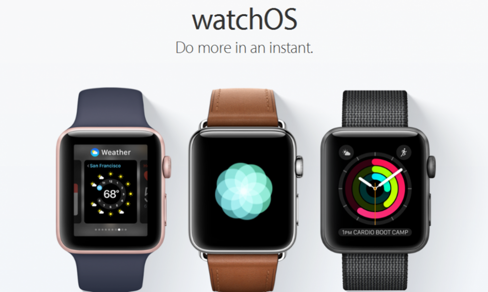 watch-os3-1000x600
