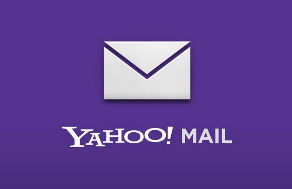 Yahoo Mail si aggiorna e migliora la sicurezza