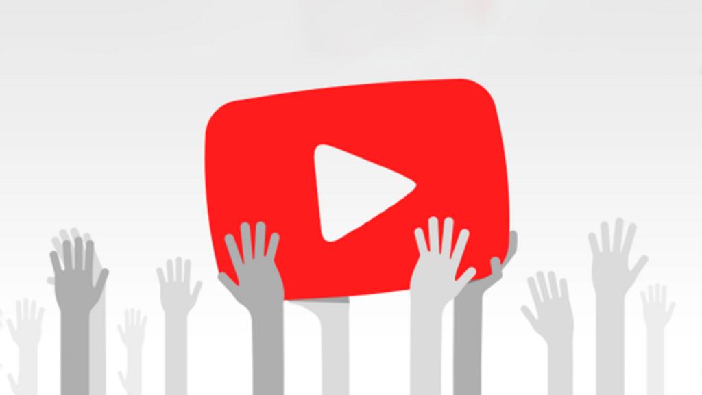 Youtube Community, arriva la fase beta