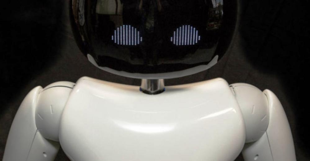 aaarobot01