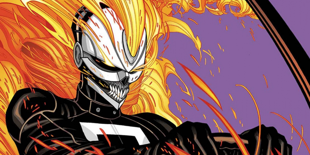 agents-shield-season-4-premiere-ghost-rider