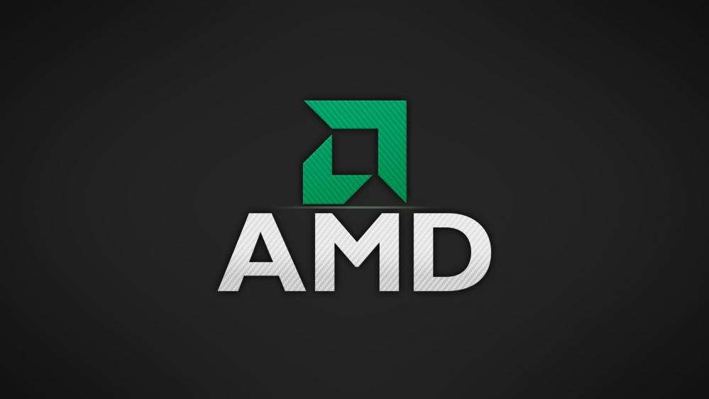amd-logo-carbon