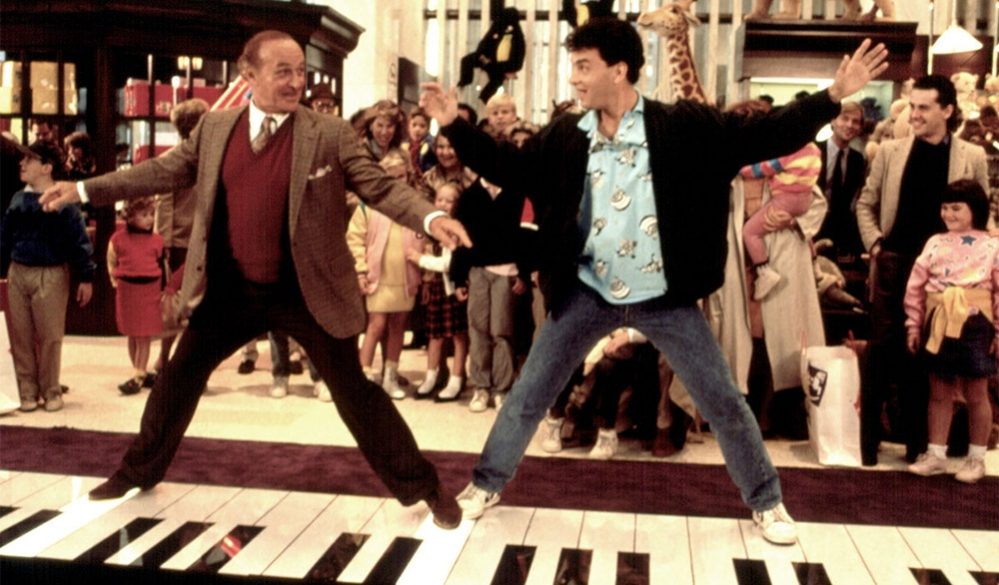 big-tom-hanks-1988