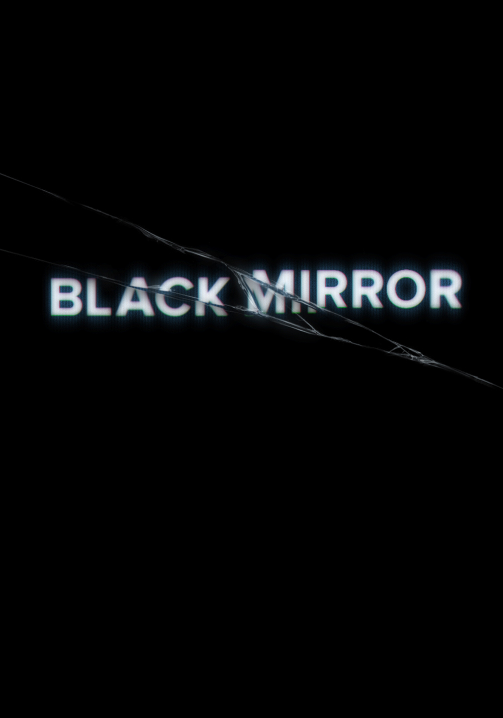 Black Mirror, ovvero di come la tecnologia ti peggiora la vita