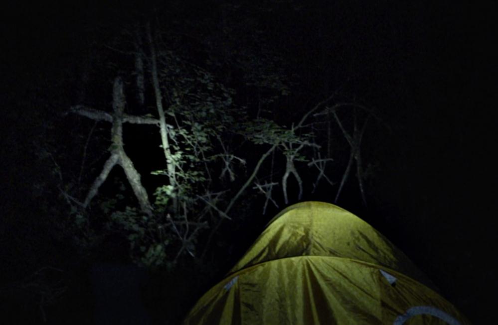 blair-witch-trailer