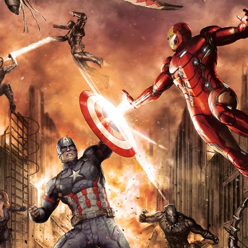 captain-america-5120x2880-civil-war-iron-man-fight-marvel-concept-art-95