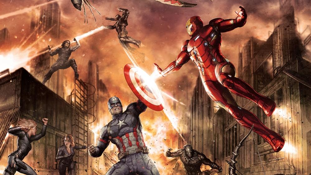 captain-america-5120x2880-civil-war-iron-man-fight-marvel-concept-art-95
