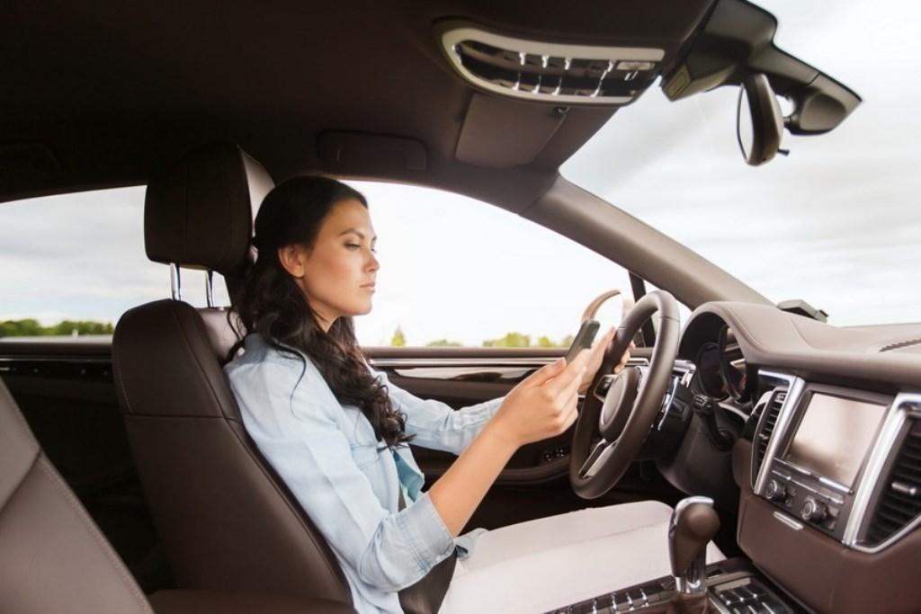 Toyota, guida sicura e caffè gratis in Giappone