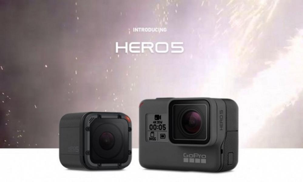 gopro-hero-5-18-630x379
