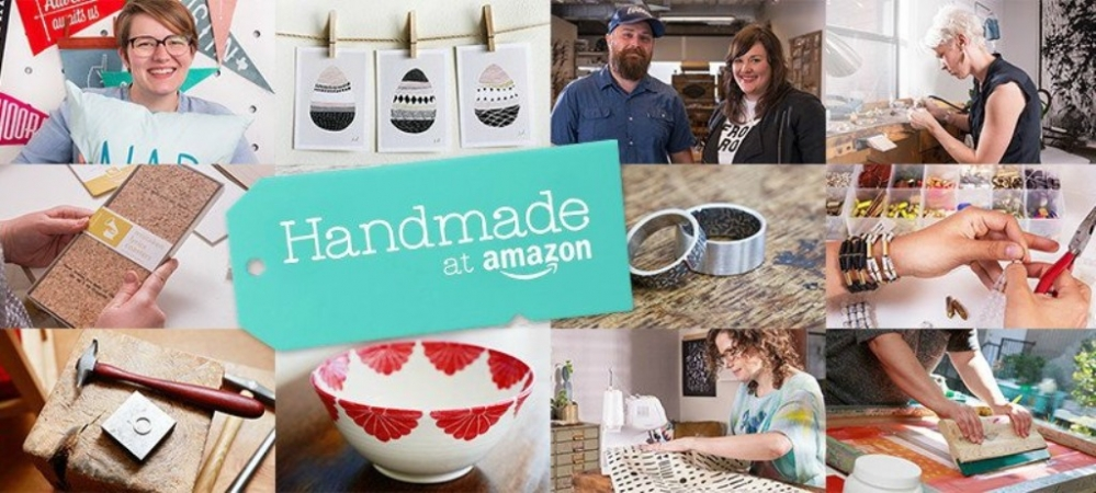 handmade-at-amazon-banner