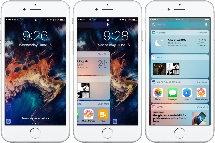 ios-10-lock-screen-widget-slide-over-iphone-screenshot-001