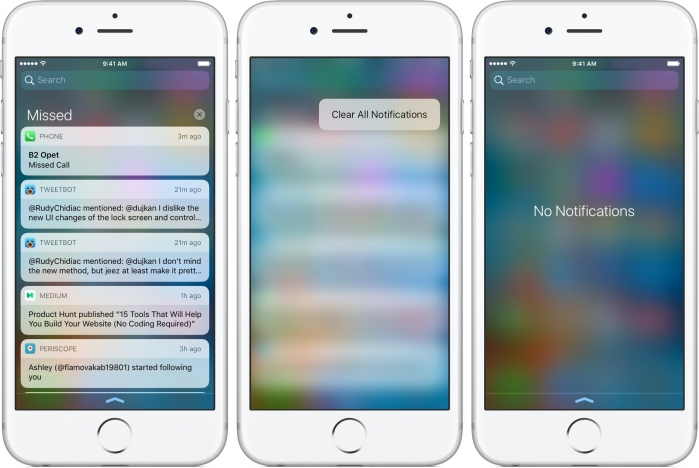 ios-10-notification-center-clear-alerts-3d-touch-1