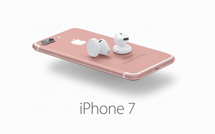 iPhone-7-il-punto-su-design-e-specifiche-tecniche-SPECIALE-2