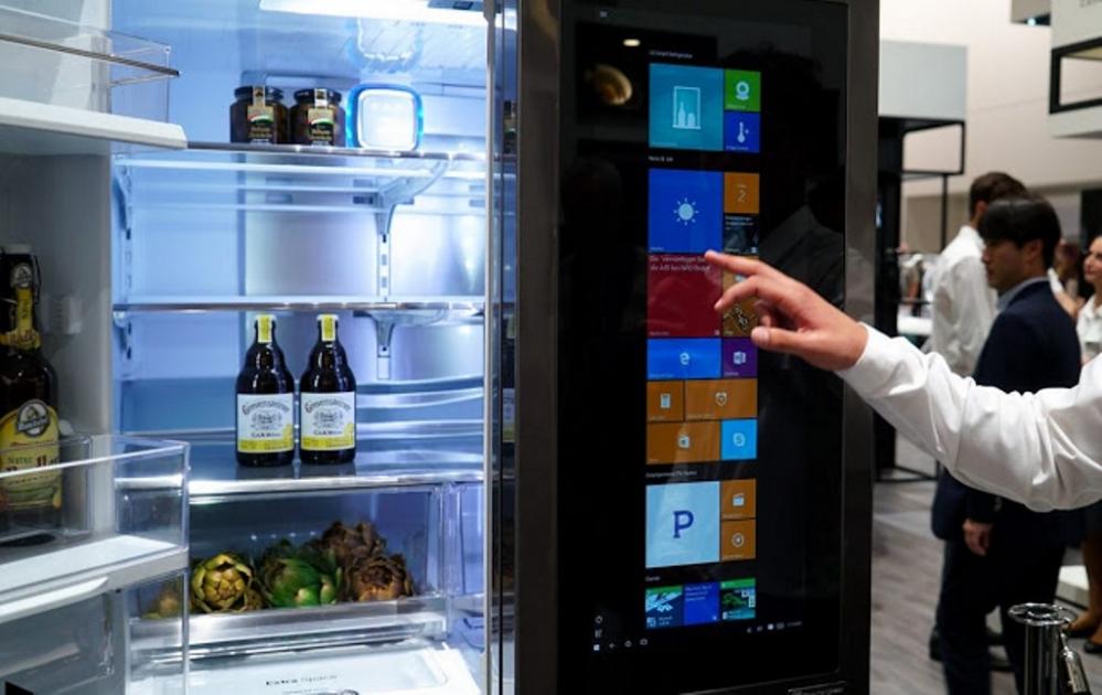 lg-smart-instaview-fridge-3-e1472916012460