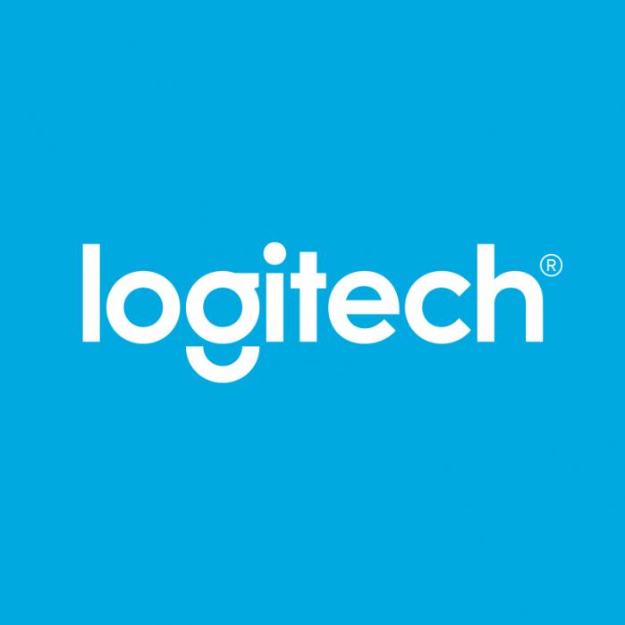 loitech logo new
