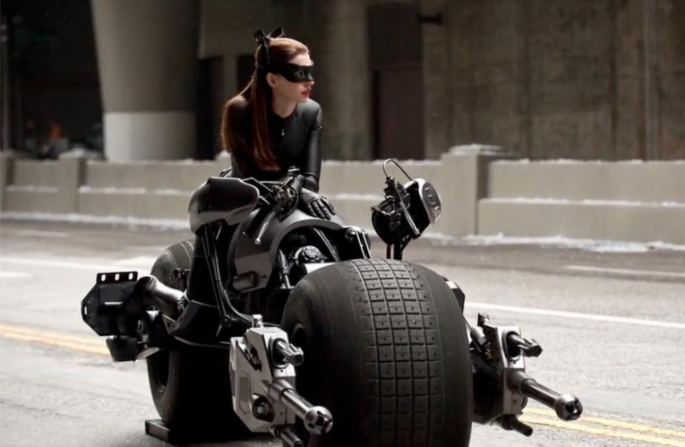 moto_batman